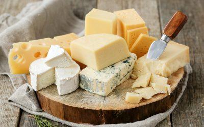 Import sera podwoił się