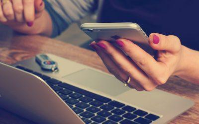 Online, telefonicznie czy u lekarza