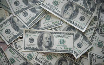 Inwestycje zagraniczne, ale jakie?