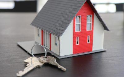 Zmiany na rynku kredytów hipotecznych