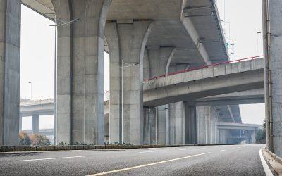 Wspólne utrzymanie mostów granicznych
