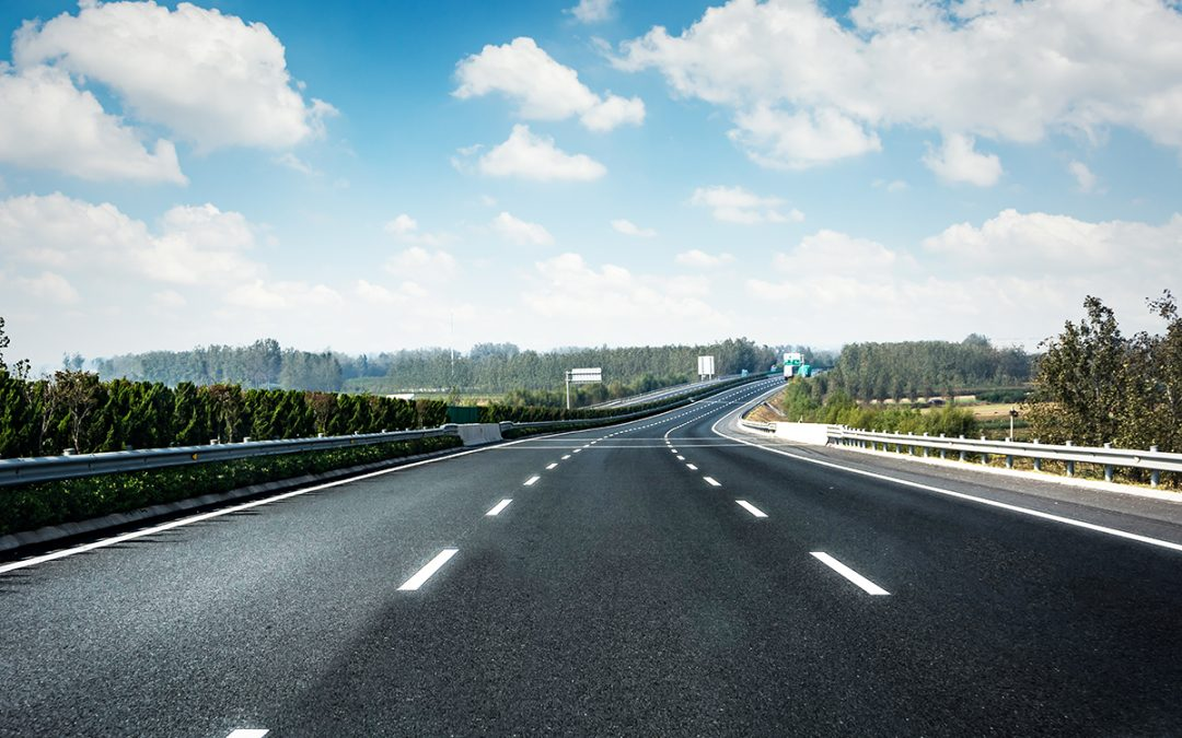 Ukraina 30. Infrastruktura