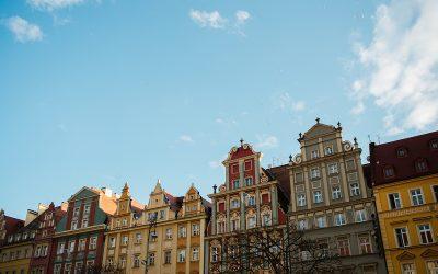 Będzie konsulat we Wrocławiu