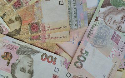 Ukraińska luka VAT-owska