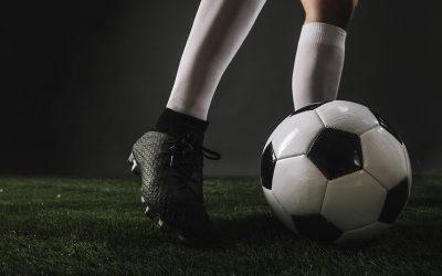 Klub piłkarski na giełdę