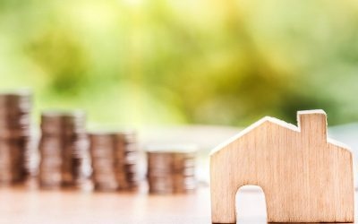Kredyt hipoteczny na 7 procent
