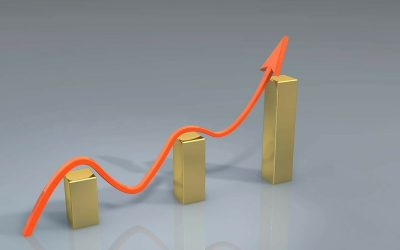 Wzrost gospodarczy, ale jaki?