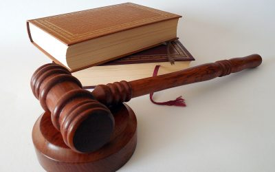 Sąd Konstytucyjny c.d.n.
