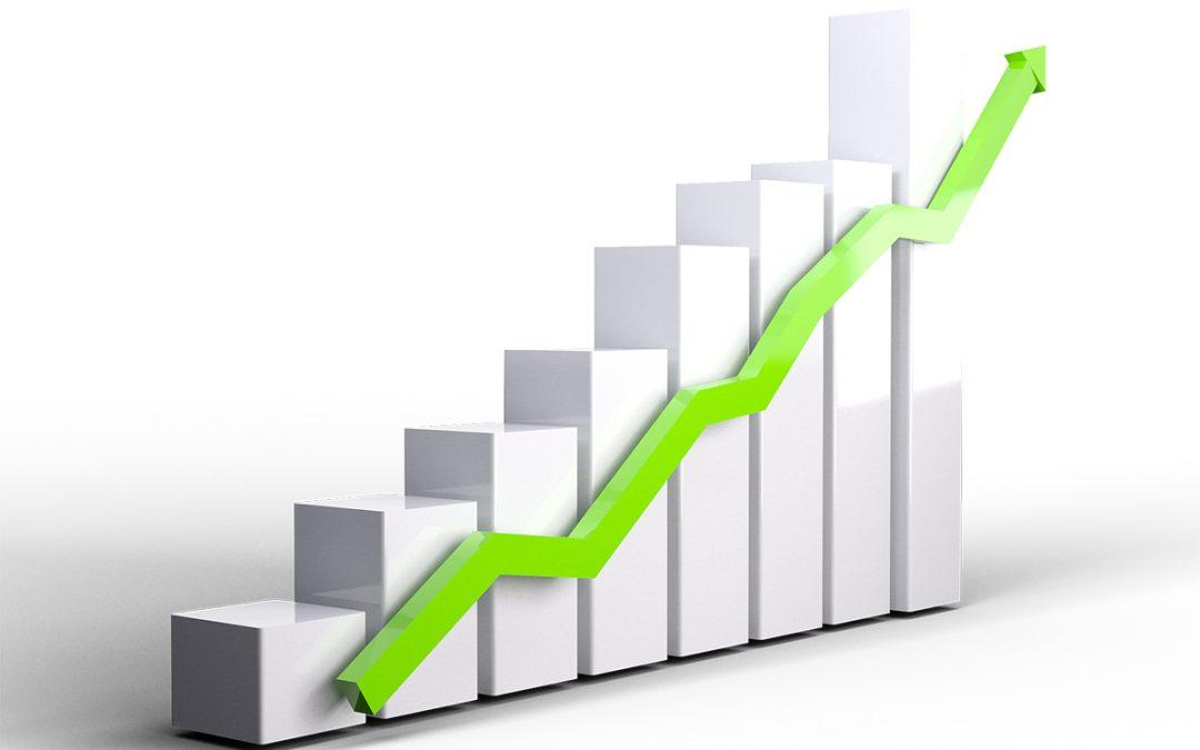 Rekordowa inflacja w marcu