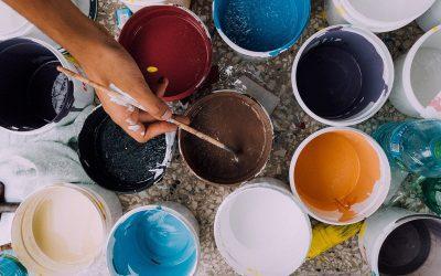 Branże kreatywne drożdżami gospodarki