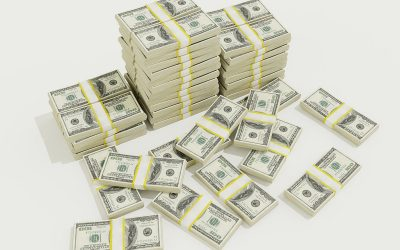 Euroobligacje o wartości 1,25 mld USD