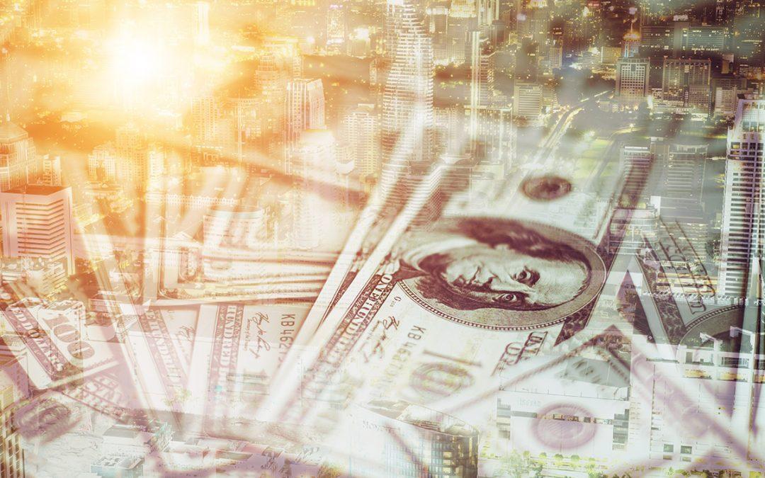 Kolejny kredyt Banku Światowego