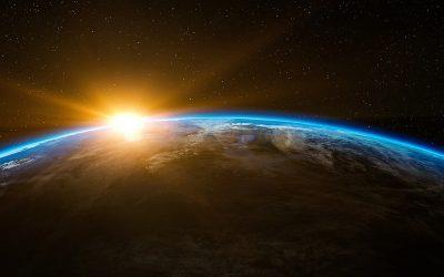 Kosmiczne ambicje
