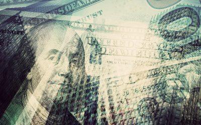 Szukanie wpływów budżetowych