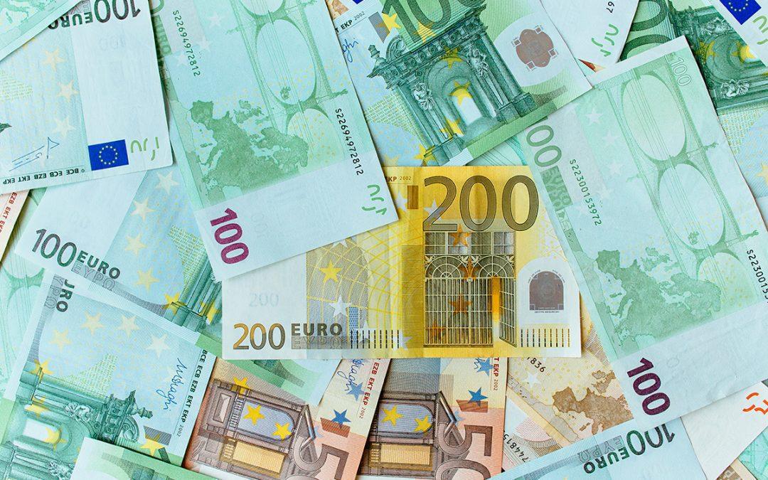 Kolejny kredyt EBOR dla Lwowa
