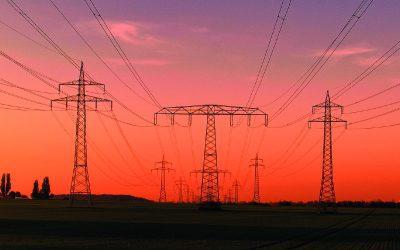 Stop dla rosyjskiego prądu