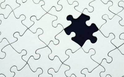 Puzzle ożywienia gospodarczego
