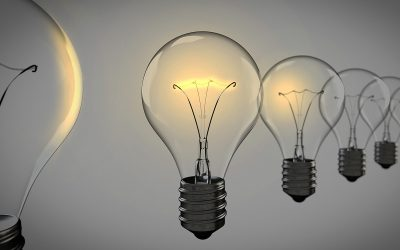 Unia krytykuje rynek energii