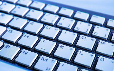 Certyfikat ICDL potwierdzi umiejętności IT