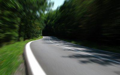 Autostrady jako prywatny biznes