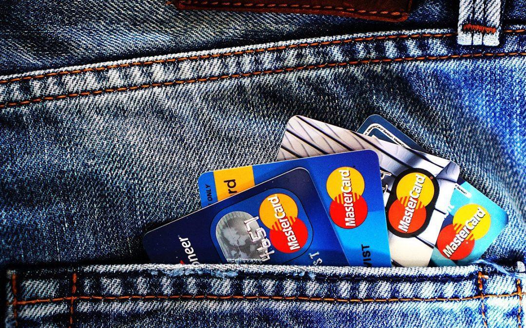 Otwarta bankowość w Ukrainie