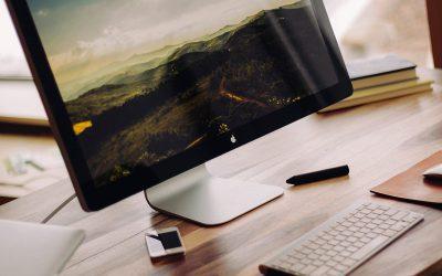 Apple mówi po ukraińsku