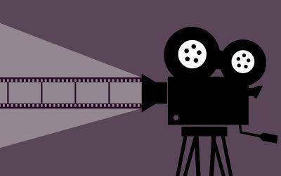 Filmy (nie) po ukraińsku