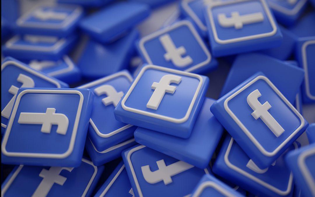 Facebook kontra Instagram
