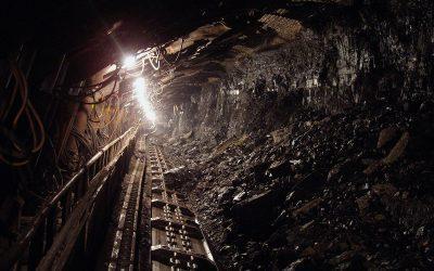 Możliwy import polskiego węgla