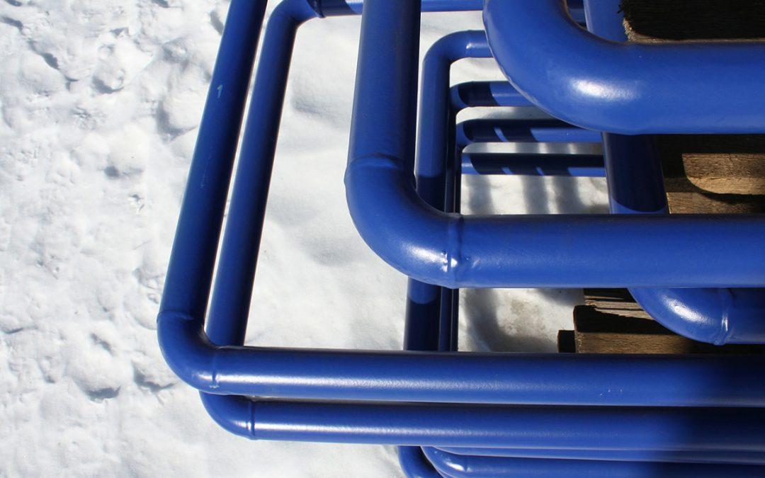 Gazowe triki Gazpromu