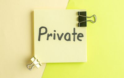 Rzeczywiście prywatny bank