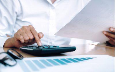 Dobrowolne deklaracje podatkowe