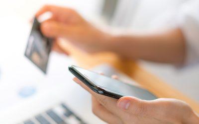 Zarobki w e- hrywnie