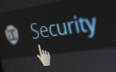 Nowa twarz bezpieczeństwa gospodarczego