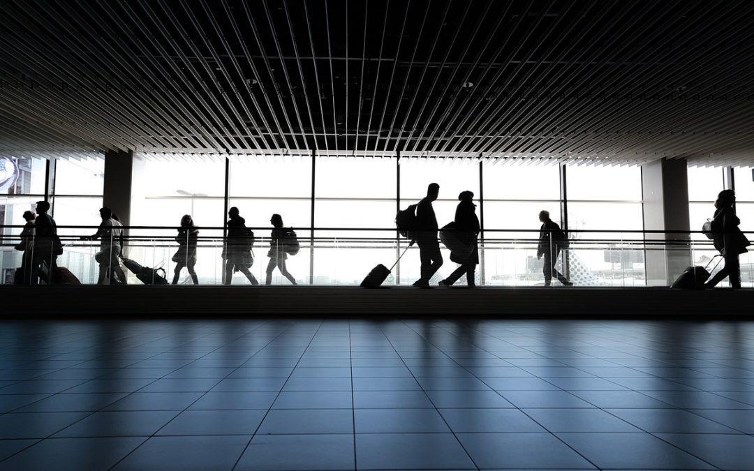 Lwów: ponad milion pasażerów