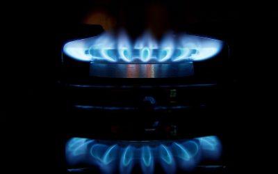 4-krotny wzrost cen gazu