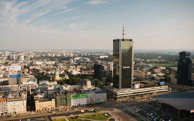 Polska granica otwarta dla Ukraińców