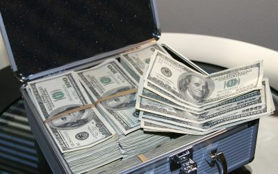 Najbogatsi ludzie w Ukrainie