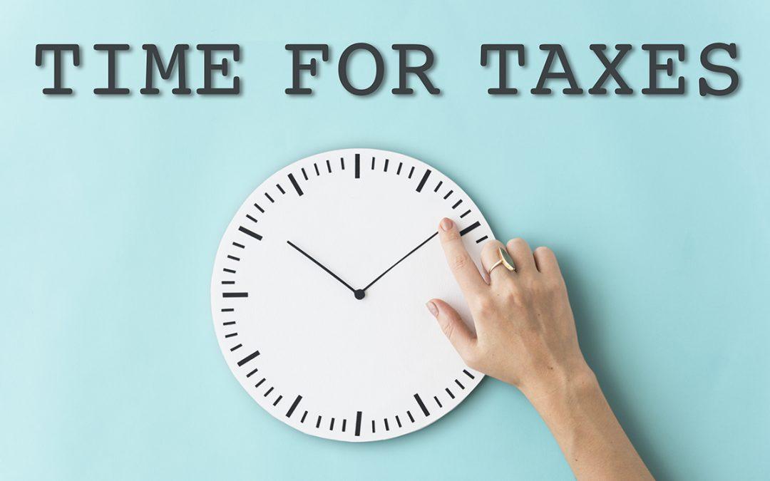 FOP- kto odprowadza najwięcej podatków?