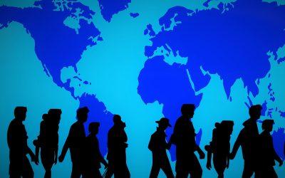 Nastroje migracyjne