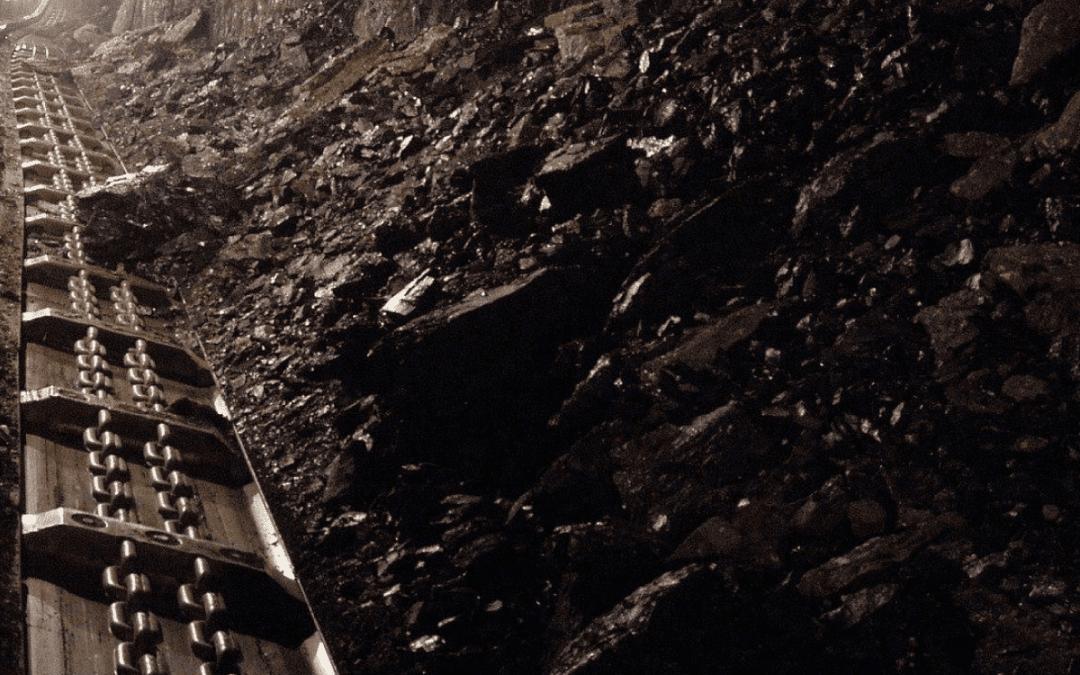 Хороше вугілля, хороша Богданка