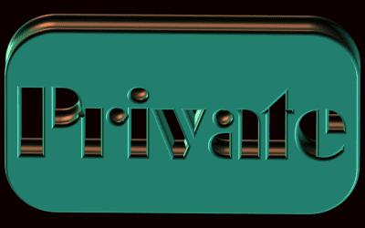 """Z """"frontu"""" prywatyzacji"""