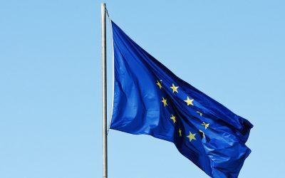 Ukraina wypełnia warunki umowy stowarzyszeniowej z UE
