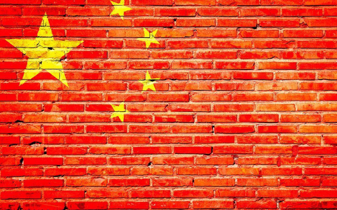 Relacje gospodarcze z chińskim liderem
