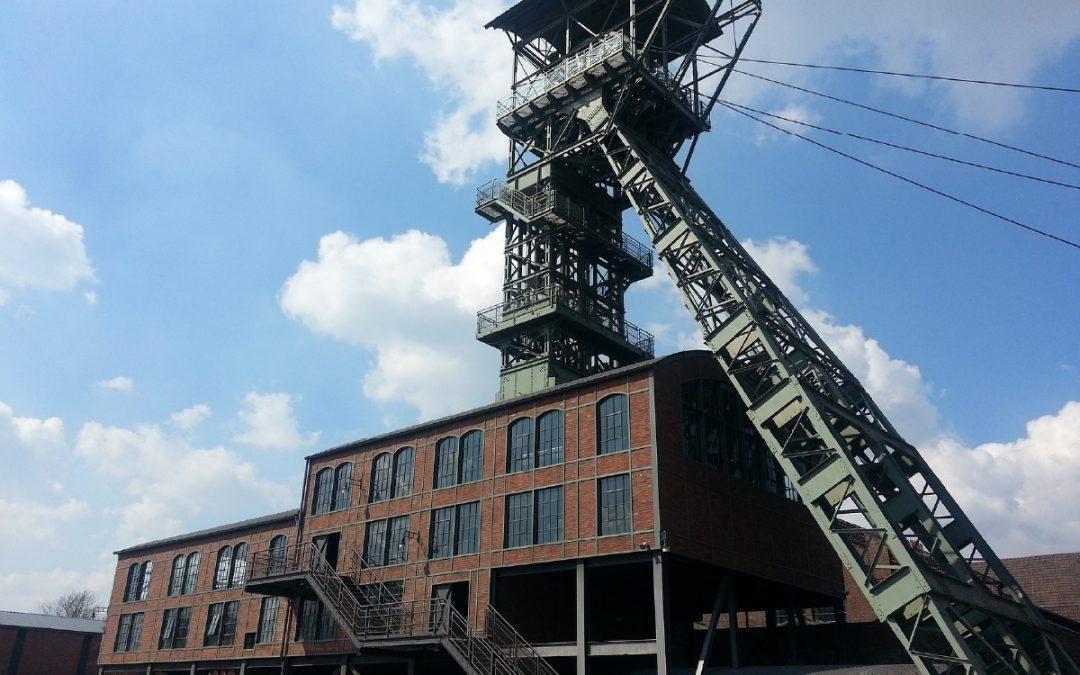 Україна планує наростити імпорт вугілля