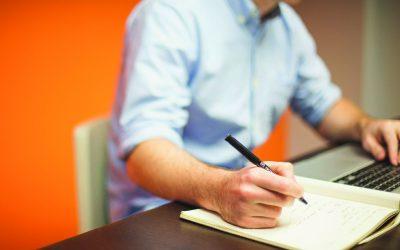 W MSW rusza Biuro Ochrony Biznesu