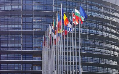 Czekając na szczyt Ukraina- UE