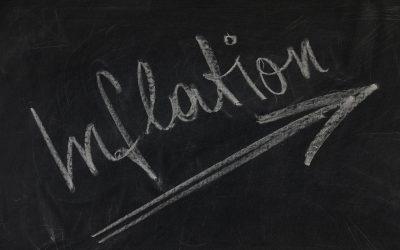 We wrześniu 11 proc. inflacji