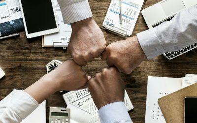 Ukraińcy rozwijają polski biznes