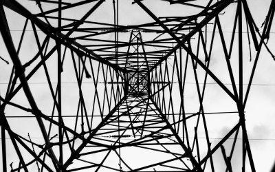 Ukraina bliżej europejskiego systemu energetycznego